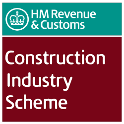 Our Services - Construction Industry Scheme (CIS)